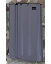 ARES SR25 160rd MAGAZINE - BLACK