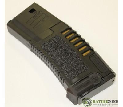 ARES AMBOEBA M4 M16 140rd MAGAZINE AEG BLACK