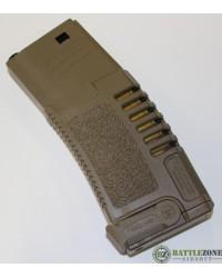 ARES AMBOEBA M4 M16 140rd MAGAZINE AEG DE
