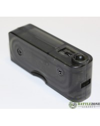 AGM MP003 SHOTGUN MAGAZINE
