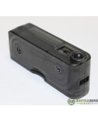 AGM MP003 SHOTGUN MAGAZINE