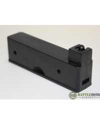 DE M50 SNIPER RIFLE MAGAZINE