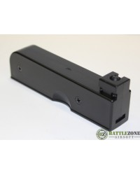 JG VSR10 - BAR10 SNIPER RIFLE MAGAZINE