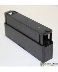 CLASSIC ARMY M24-APS2 SNIPER RIFLE MAGAZINE
