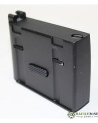 A&K 870 SHOTGUN MAGAZINE