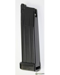 WE HI CAPA SERIES CO2 PISTOL MAGAZINE