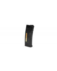 KWA MS120 MID CAP MAGAZINE 3 PACK