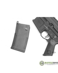 PTS SYNDICATE AIRSOFT EPM LR FOR PTS 308 MML MATEN GBBR MAGAZINE