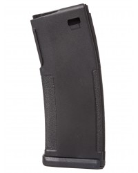 PTS EPM ERG 30 or 120 ROUNDS MAGAZINE - 3 PACK