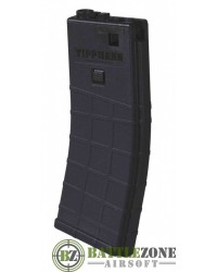 TIPPMANN M4 CO2 MAGAZINE - 80RD