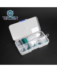 WADSN SPARE O-RING KIT