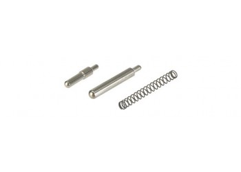 WE 1911 SAFETY INDENT PIN AND SPRING