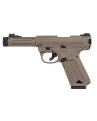 ACTION ARMY AAP-01 ASSASSIN - FDE