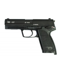 UMAREX HK USP .45