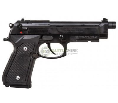 G&G GBB GPM92 - BLACK