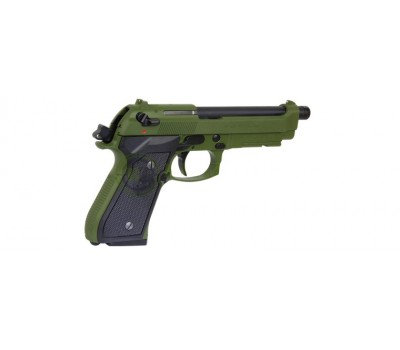 G&G GBB GPM92 - OLIVE