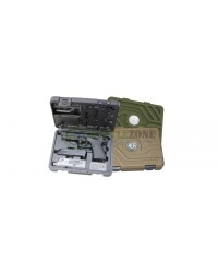 G&G GPM92 - OLIVE