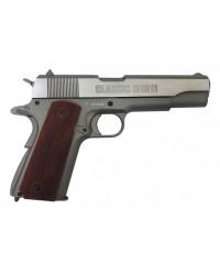 MILBRO TACTICAL DIVISION CLASSIC M1911
