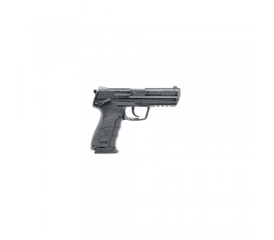 UMAREX HK 45