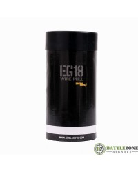 ENOLA GAYE EG18 HIGH OUTPUT SMOKE GRENADE