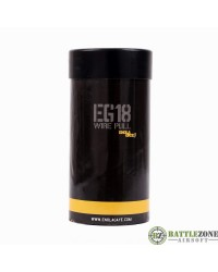 ENOLA GAYE EG18 HIGH OUTPUT SMOKE GRENADE