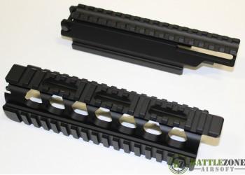 ARES VZ58 TACTICAL HANDGUARD