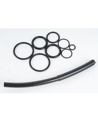 WOLVERINE AIRSOFT WRAITH CO2 STOCK FOR REGULAR M4 SERIES