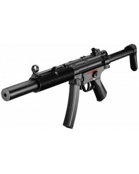 ICS MX5 MP5 SD6