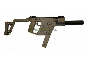 A&K K5 MOD1 AEG - TAN