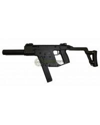 A&K K5 MOD1 AEG - BLACK