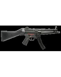 G&G MP5 (PM5) A4 EBB AEG - BLACK