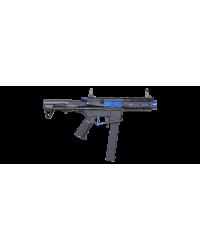 G&G ARP9 SUPER RANGER AEG WITH ETU - SKY (BLUE)