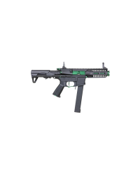 G&G ARP9 SUPER RANGER AEG WITH ETU - JADE (GREEN)
