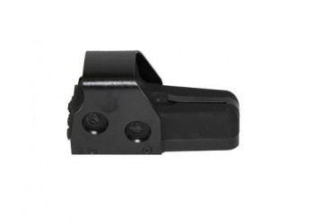 NUPROL TECH 883 HOLO SIGHT - BLACK