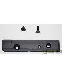 ARES VZ58 SIDE SCOPE MOUNT PLATE