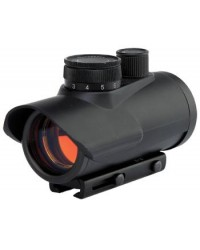 MILBRO 1X40 RED / GREEN DOT SIGHT