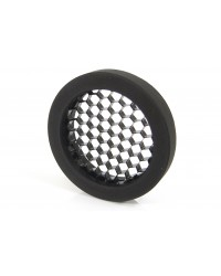 NUPROL 32MM KILLFLASH / SCOPE PROTECTOR