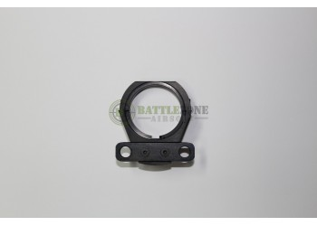T4L TACTICAL SLING MOUNT FOR 417 BUFFER TUBE