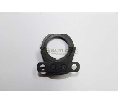 T4L TACTICAL SLING MOUNT FOR BUFFER TUBE