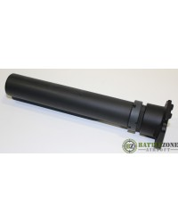 ARES VZ58 M4 STYLE FIXED BUFFER TUBE