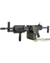 ARES KNIGHTS STONER 96 LMG MG-006
