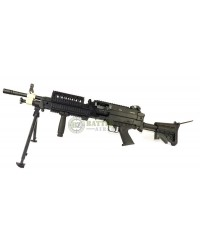 A&K MK46 MOD 0 SUPPORT GUN