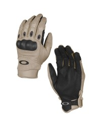 OAKLEY SI ASSAULT TACTICAL GLOVES - XXL