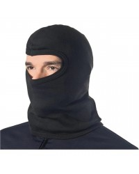 BLACKHAWK BALACLAVA - BLACK