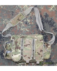 BRITISH ARMY MTP AMMO GRAB BAG