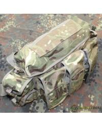 BRITISH ARMY MTP AMMO GRAB BAG