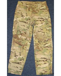 WILDTHINGS SOFT SHELL PANTS LIGHTWEIGHT SO 1.0 (MULTICAM®)