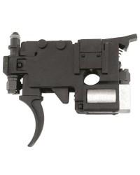 TIPPMANN M4 COMPLETE TRIGGER ASSEMBLY - TA50215