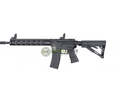 TIPPMANN OMEGA CARBINE CO2 - BLACK