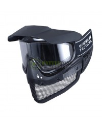 TIPPMANN TACTICAL THERMAL LENS AIRSOFT MESH GOGGLE